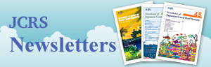 JCRS Newsletters