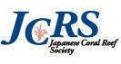 JCRS Logo