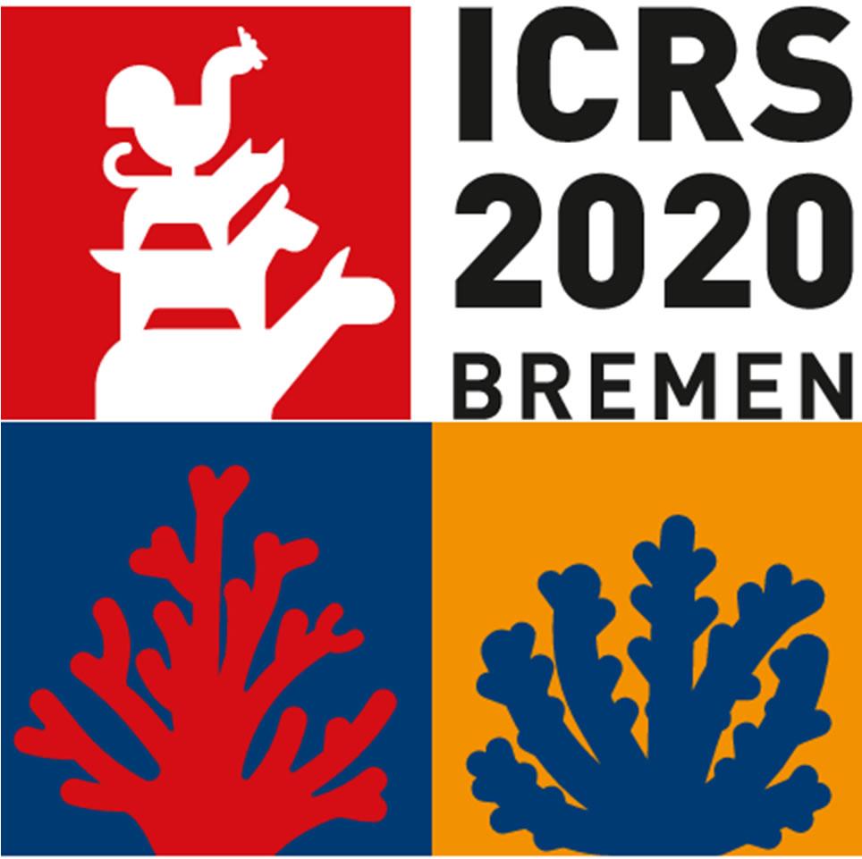 icrs2020